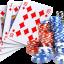 casino deal